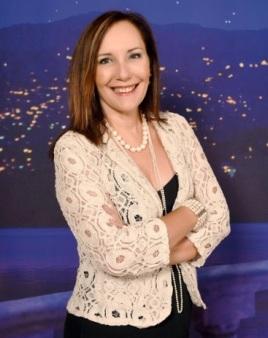 Martha Gabriel Pequena