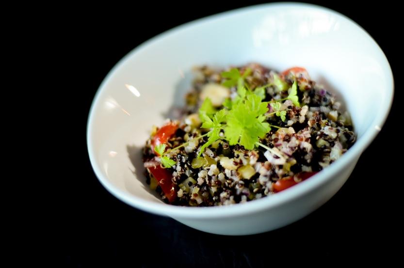 Mix de quinoa Vapza_GastroNight +55 Bar_04-06-19