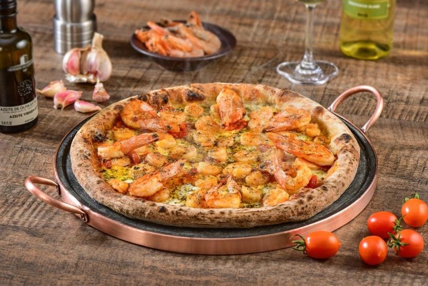 Pizza_de_Camarão