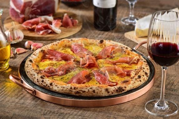 Pizza_Vitória