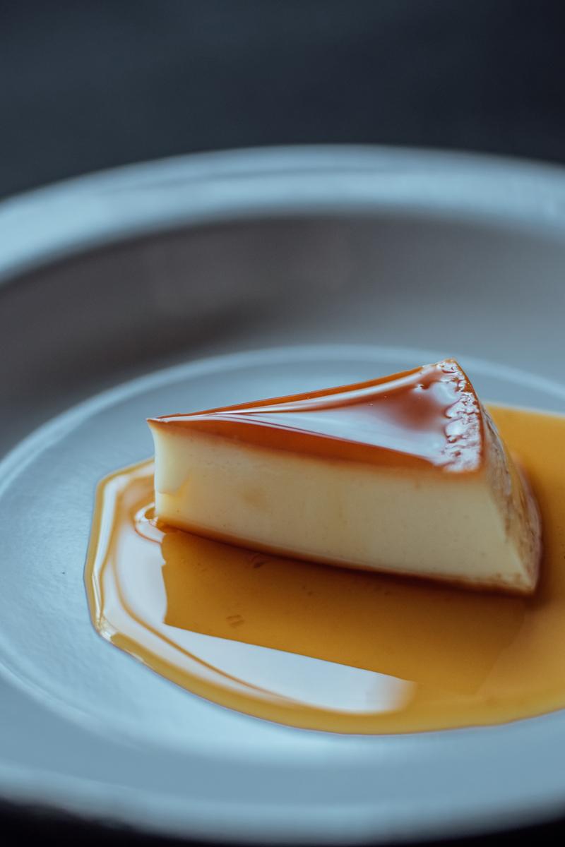 Pudim_Bêbado_+55_Bar_GastroNight_O_Locavorista