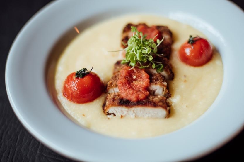 Terra Rossa_+55 Bar_GastroNight_O Locavorista