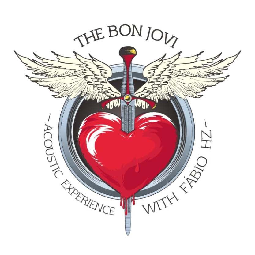 The-Bon-Jovi-Acoustic-Experience-LOGO[2]