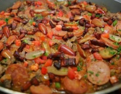 thumbnail_Entrevero_de_Pinhão_-_Dulce_Restaurante_Colonial_-_São_José_dos_Pinhais