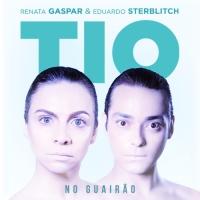De volta ao teatro, Eduardo Sterblitch chega a Curitiba com peça TIO
