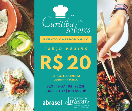 Artes_Curitiba Sabores(1) (1)