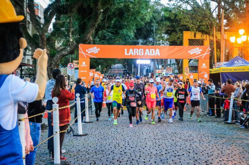 AY-Running-etapa-Curitiba