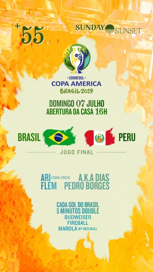 Copa_América_Brasil-Peru_+55_Bar