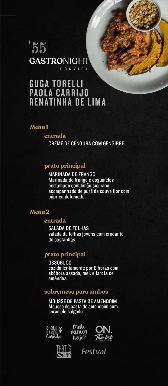 GastroNight +55 Bar_16-07-19
