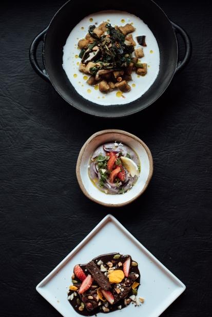 GastroNight +55 Bar_Gabi Mahamud (4)
