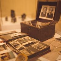 Fotógrafo Lex Kozlik realiza oficinas gratuitas no Museu da Imagem e do Som