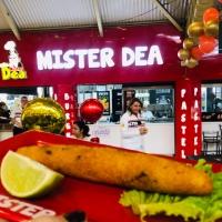 Restaurante mais antigo do Mercado Municipal de Curitiba completa 30 anos