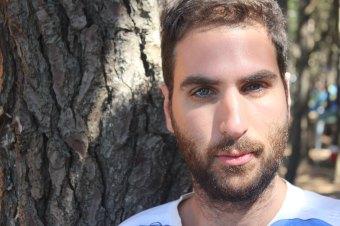 Iván Haidar_divulgaçao