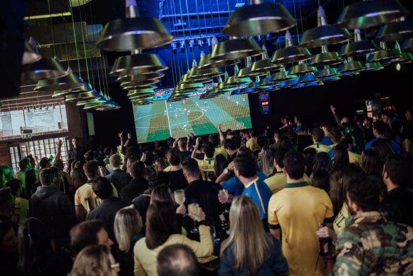 Jogo Brasil_+55 Bar