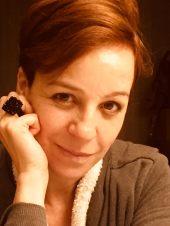 LucienneGuedes_divulgação