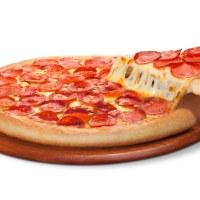 Pizza Hut comemora Dia da Pizza com os sabores  icônicos mais vendidos por R$ 39,90