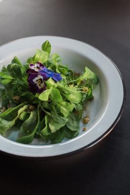 Salada de folhas_GastroNight +55 Bar_16-07-19