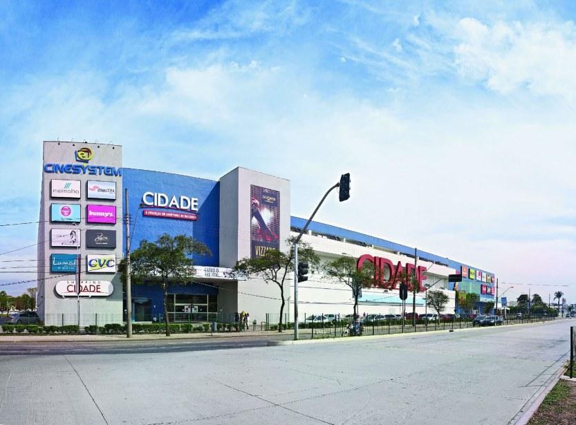 shoping_Cidade