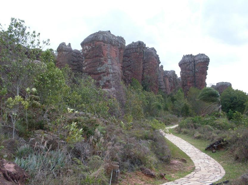 Vila-Velha--Parque-Estadual-curtir-natureza--Rede-de-Especialistas-em-Conservacao-da-natureza.jpg