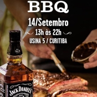 Meat Lovers, Meet Jack: Jack Daniel's apresenta a 2ª edição da campanha Jack Daniel's BBQ