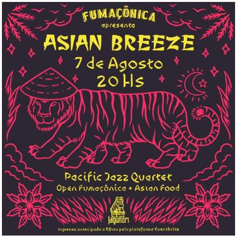 Asian Breeze_festa