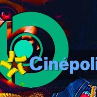 Programação Cinépolis Pátio Batel – 22/08 a 28/08
