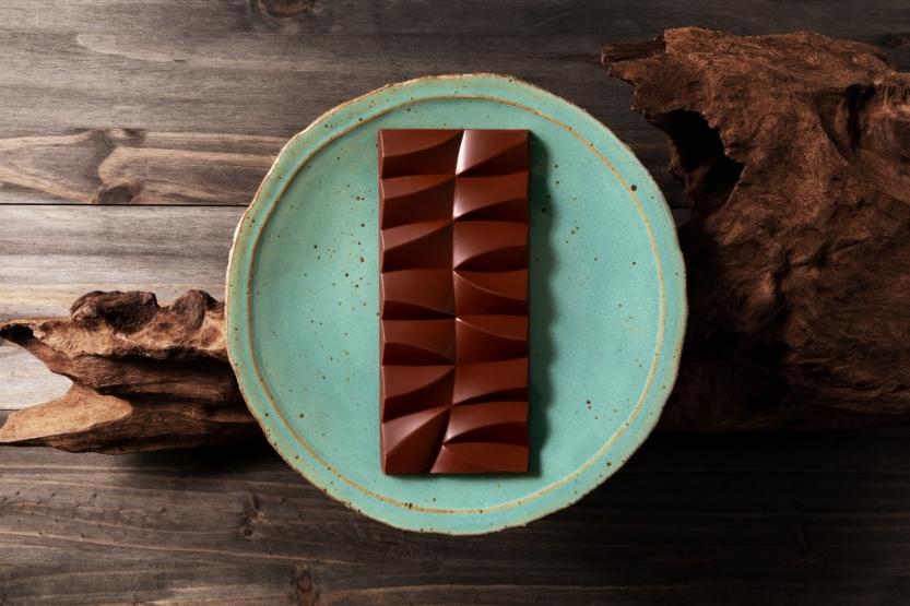 Chocolate - Dengo_