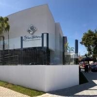 Clínica Santorini oferece atendimento de luxo para Curitibanos