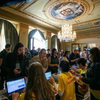 Let´s Go Festival reúne líderes educacionais da América Latina para Fórum Virtual Educa