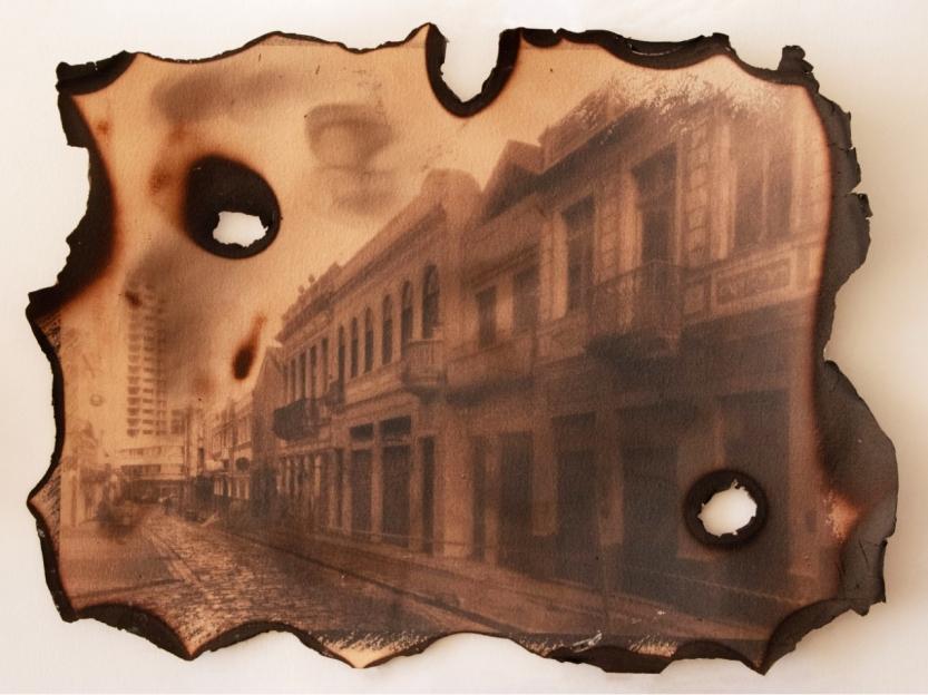 Rua_São_Francisco-Gustavo_Takahashi