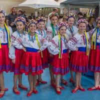 Maior feira eslava do Paraná chega à 4ª edição em Curitiba