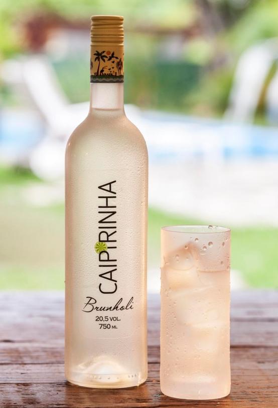 Caipirinha-Brunholi-1