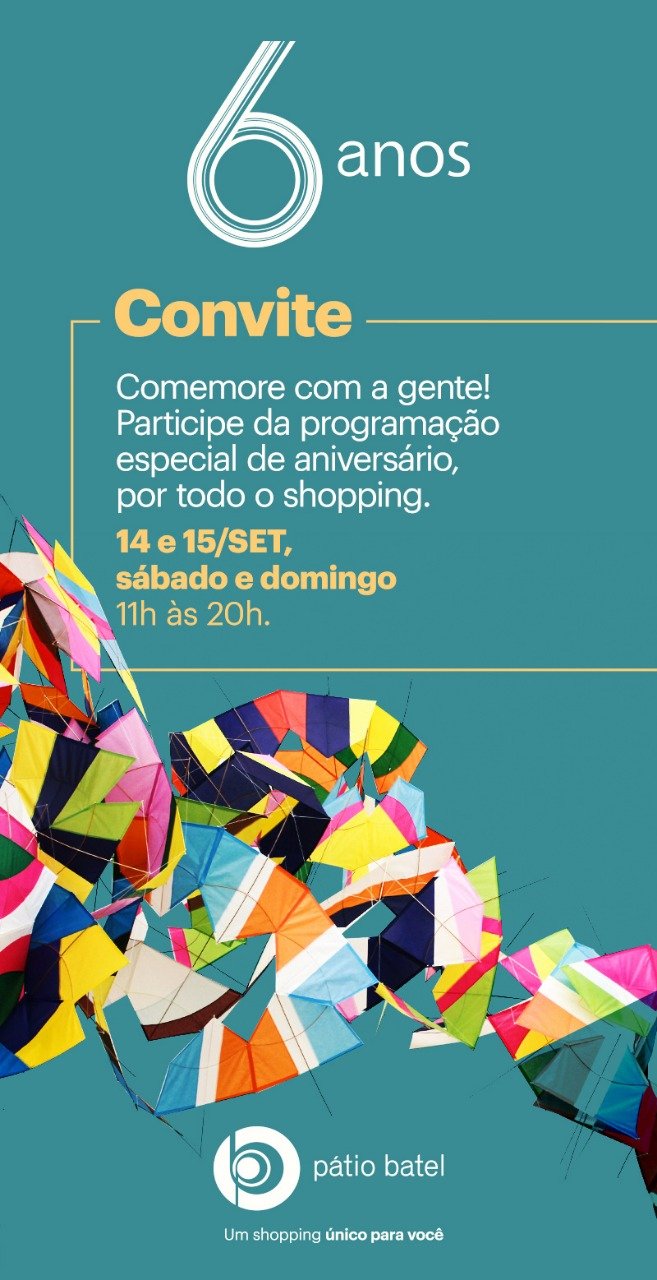 Convite_Aniversário_Pátio_Batel