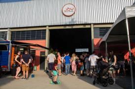 Joy-Cervejaria-Fabrica-fachada-web
