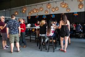 Joy-Cervejaria-Fábrica-interno-web