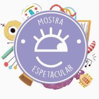 Mostra Internacional de Artes para Crianças recebe propostas para quarta edição