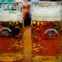 Conheça sete tipos de cerveja alemã em tempo para a Oktoberfest 2019