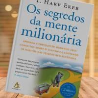 Millionaire Mind Experience chega a Curitiba