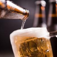 Evento apresenta harmonizações inusitadas de cervejas artesanais com doces finos