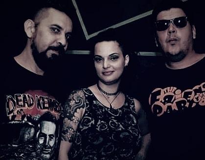 banda live transmission