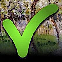 blog-logo-primavera-2