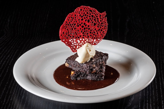Brownie-Fit-com-Sorvete--1-