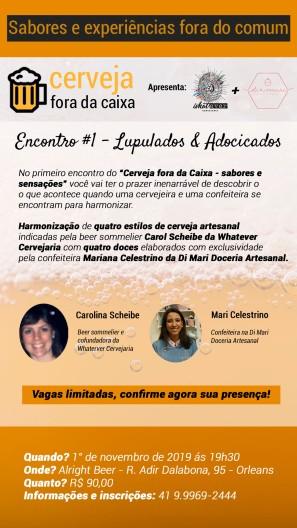 cerveja_fora_caixa-story