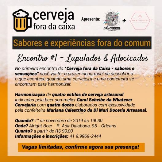 cerveja_fora_caixa