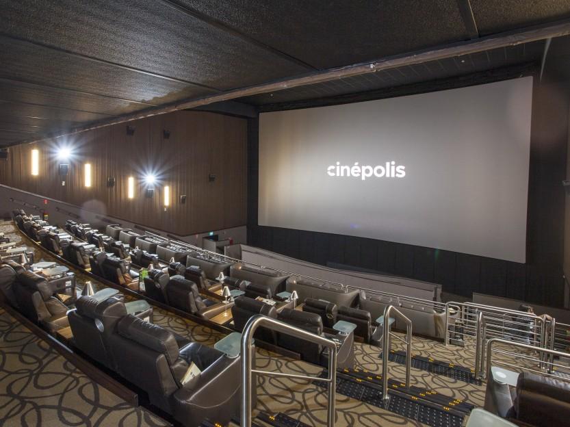 cinepolis-pb saladearte.jpg