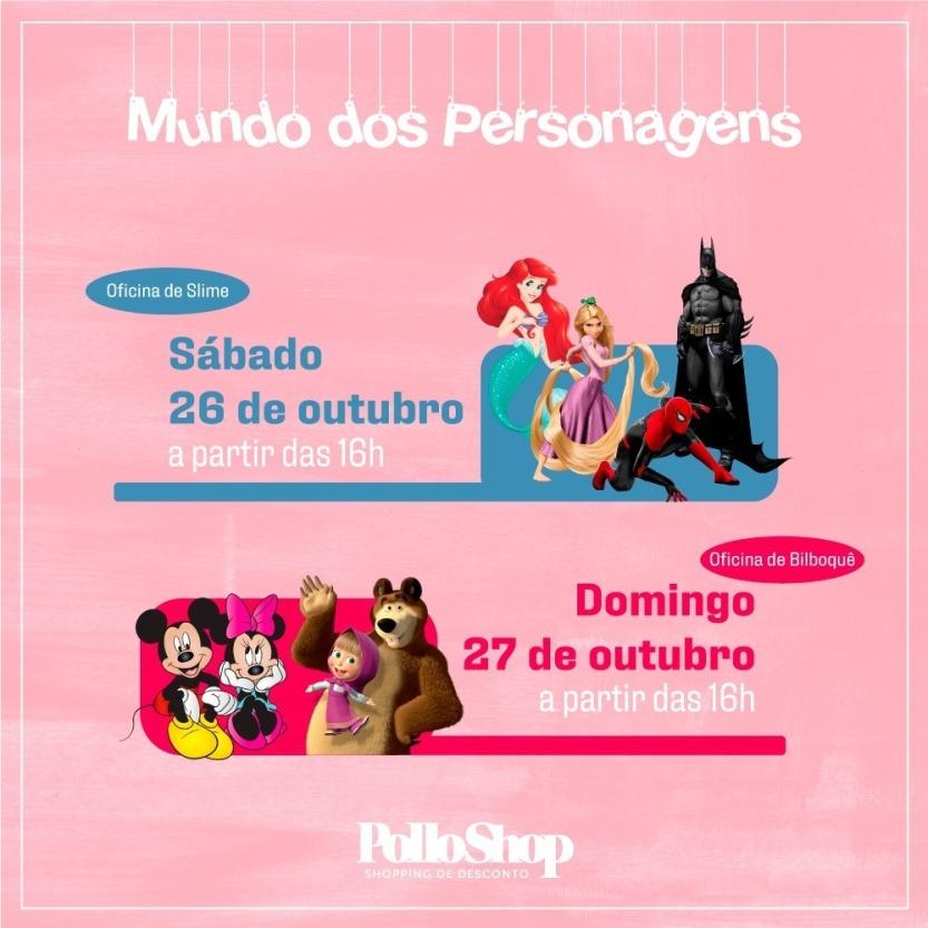 Divulgação_-_Mundo_dos_Personagens_26_e_27