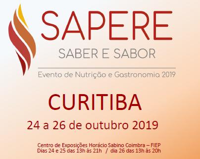 Evento Sapore
