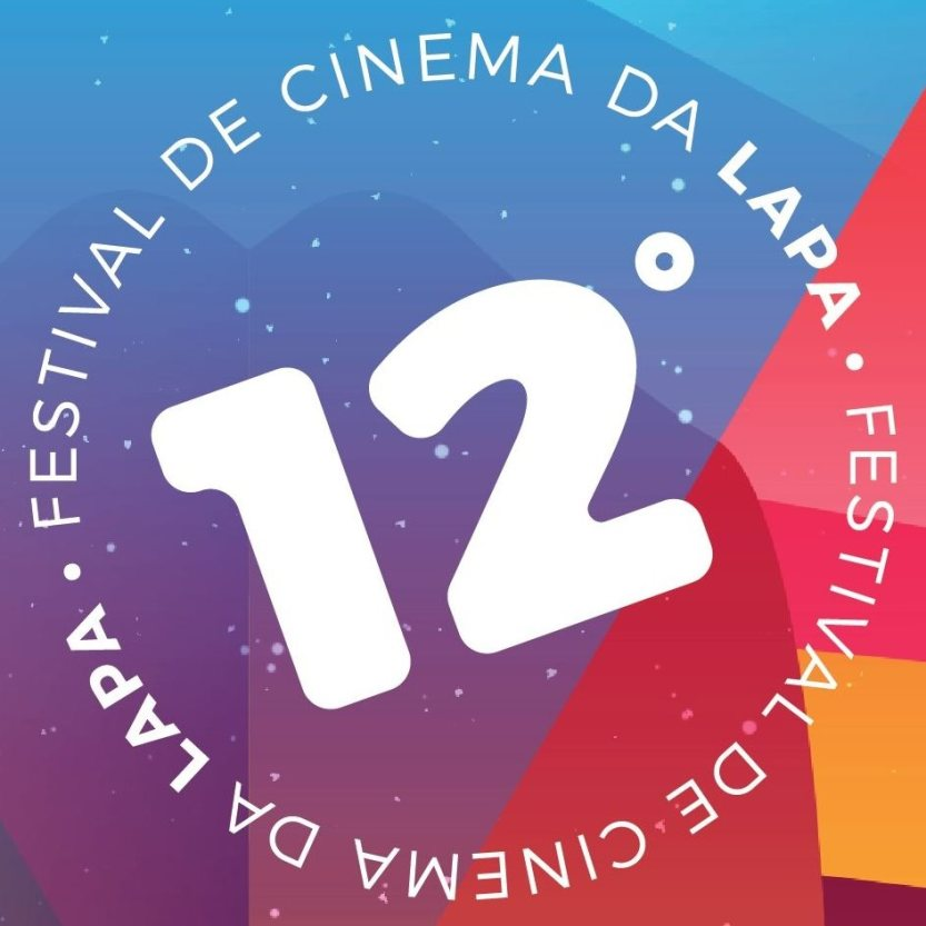 Festival_Lapa_