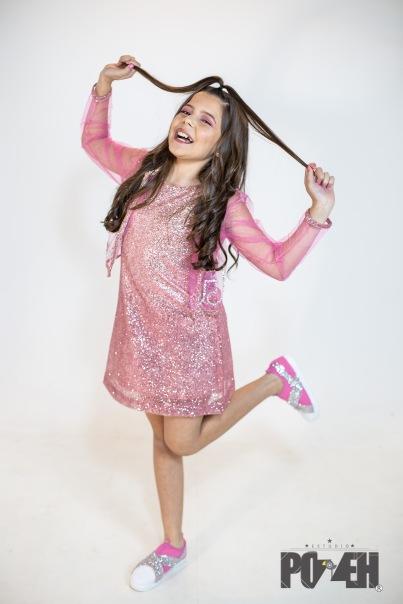 Gabrielli_cantora