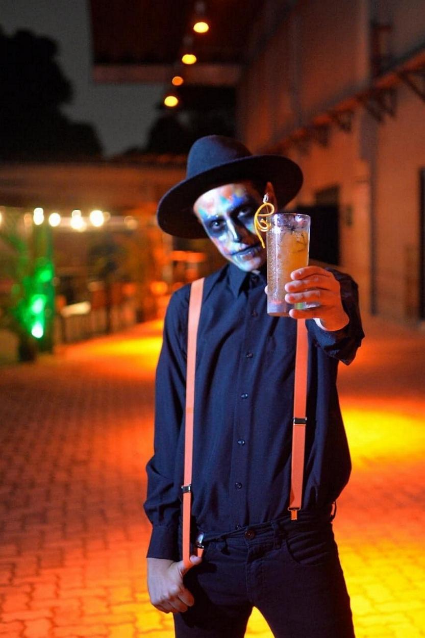 Halloween Inbox10